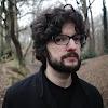 Adam Fielding Music