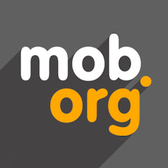Android Games Reviews - mob.org