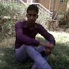 حسين مقبل