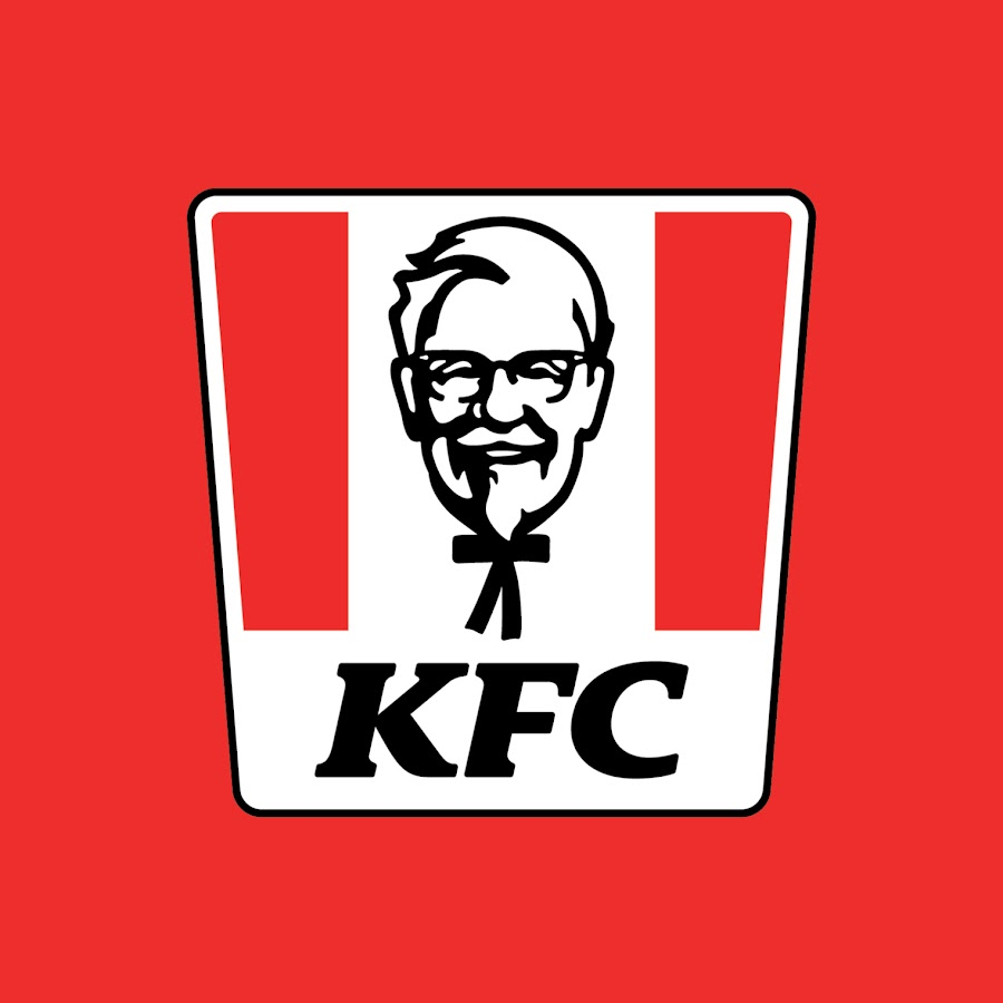 Kfc Open Kitchen: KFC UK And Ireland