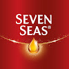 Seven Seas United Kingdom