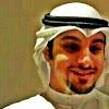Abdullah Al-Shamroukh