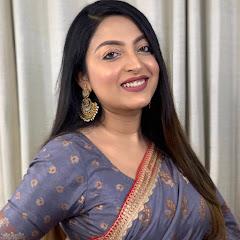 Makeover Artist Reshmi