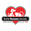 Butte Humane Society
