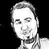 Leland Best