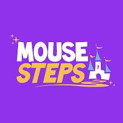 MouseSteps / JWL Media