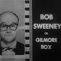 Gilmore Box