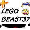 LegoBeast37