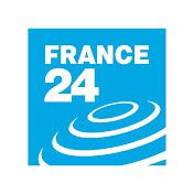 France24 Arabic
