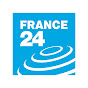 france24 Youtube Channel