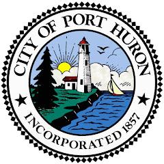City of Port Huron