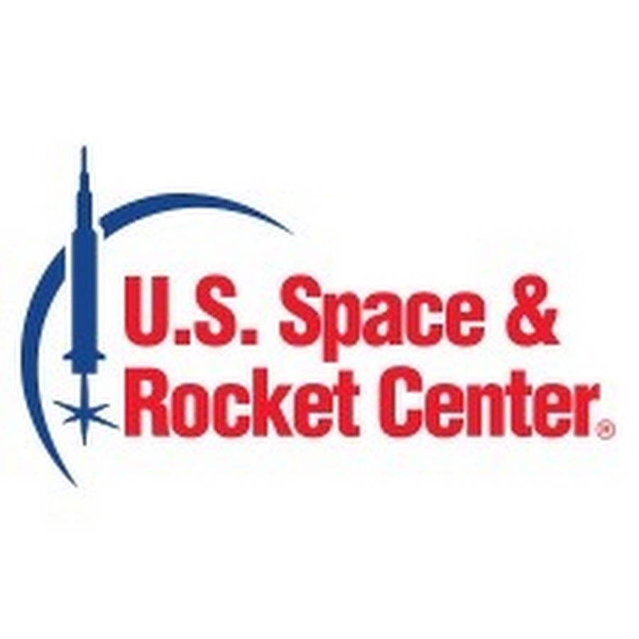 us space and rocket center sign - photo #37