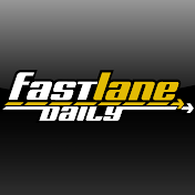FastLaneDaily