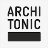 Architonic AG