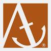 Anchor Block Company