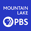 Mountain Lake PBS