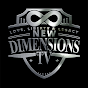 New Dimensions TV