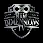 New Dimensions TV