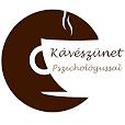 Kávészünet pszichológussal