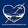 Grace Lutheran School