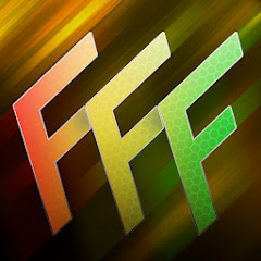 FunnyFailFilms