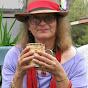 Joanna Ballard Louisiana Storyteller