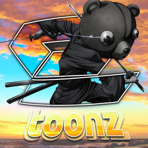 Kody/Toons