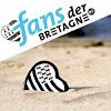 Fans der Bretagne
