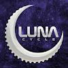 Luna Cycles