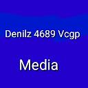 MediaDenilzalogoeditor55 DV 544