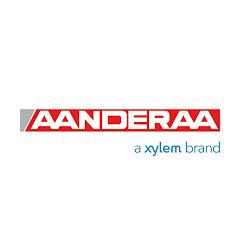 Aanderaa Data Instruments AS