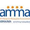 AMMA Media