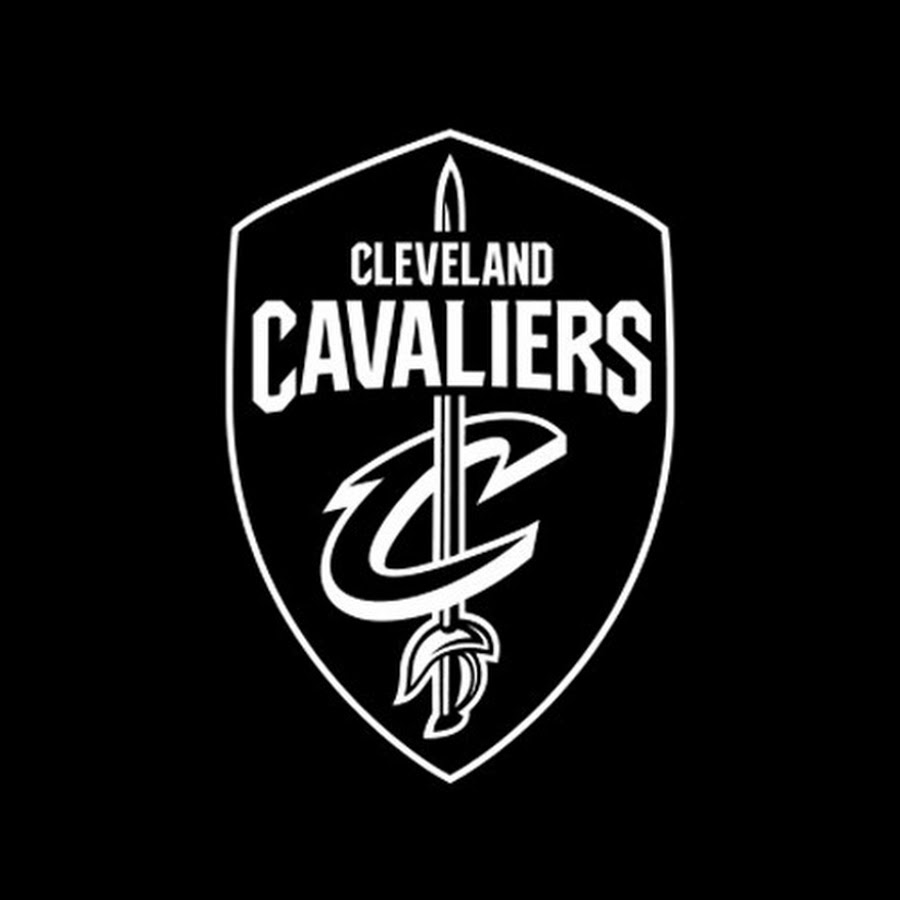 Cleveland Cavaliers - YouTube