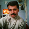 <b>Abdullah Usta</b> - photo