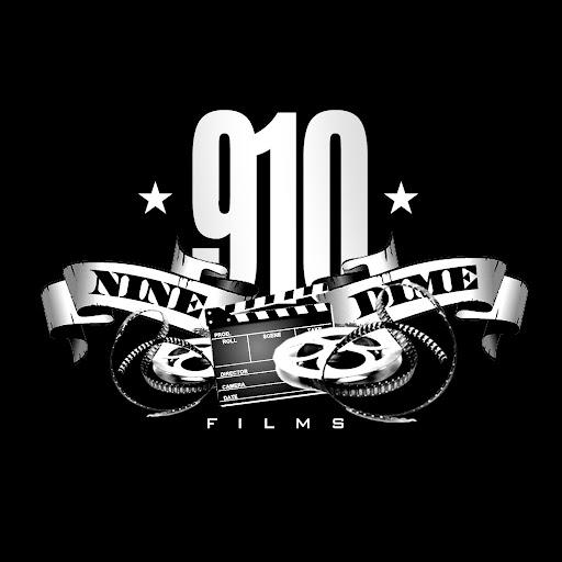 Nine Dime Films