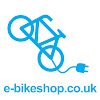 e-bikeshop.co.uk