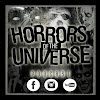 HORRORS OF THE UNIVERSE ENTERTAINMENT