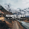PathwayAlexander