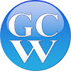 Government Contracting Weekly