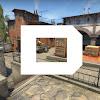 DreamHack Counter-Strike