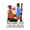 Motherland Connextions