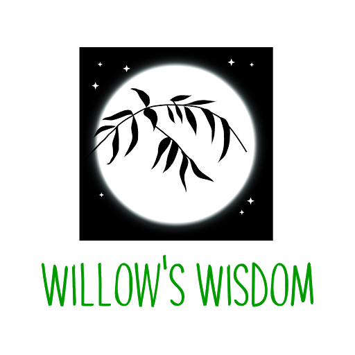 Willow Sterrick