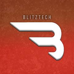 Blitztech