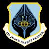 AirForceSafetyCenter