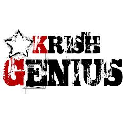 Krish genius