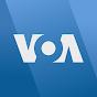 VOAvideo