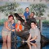 Family Adventures TV