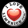I Love Limerick