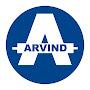 Arvind Rub-Web Controls Limited