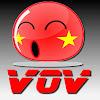 voiceofvietnam